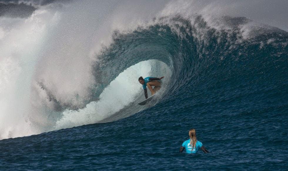 2014 Fiji Womens Pro Tyler Wright 02
