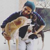 Puru chibber facebook, Wiki, Biography, mother, age, vibha chibber, instagram, movies and tv shows