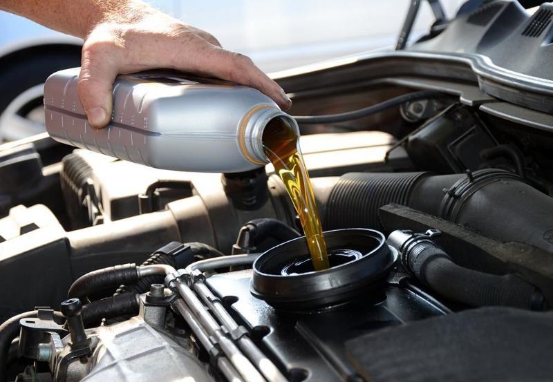 jenis jenis kerusakan pada rusak akibatmobil jarang dipakai Datsun dan Cara merawatnya