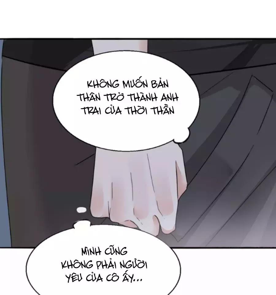 Mùi Hương Lãng Mạn Chapter 30 - Trang 55