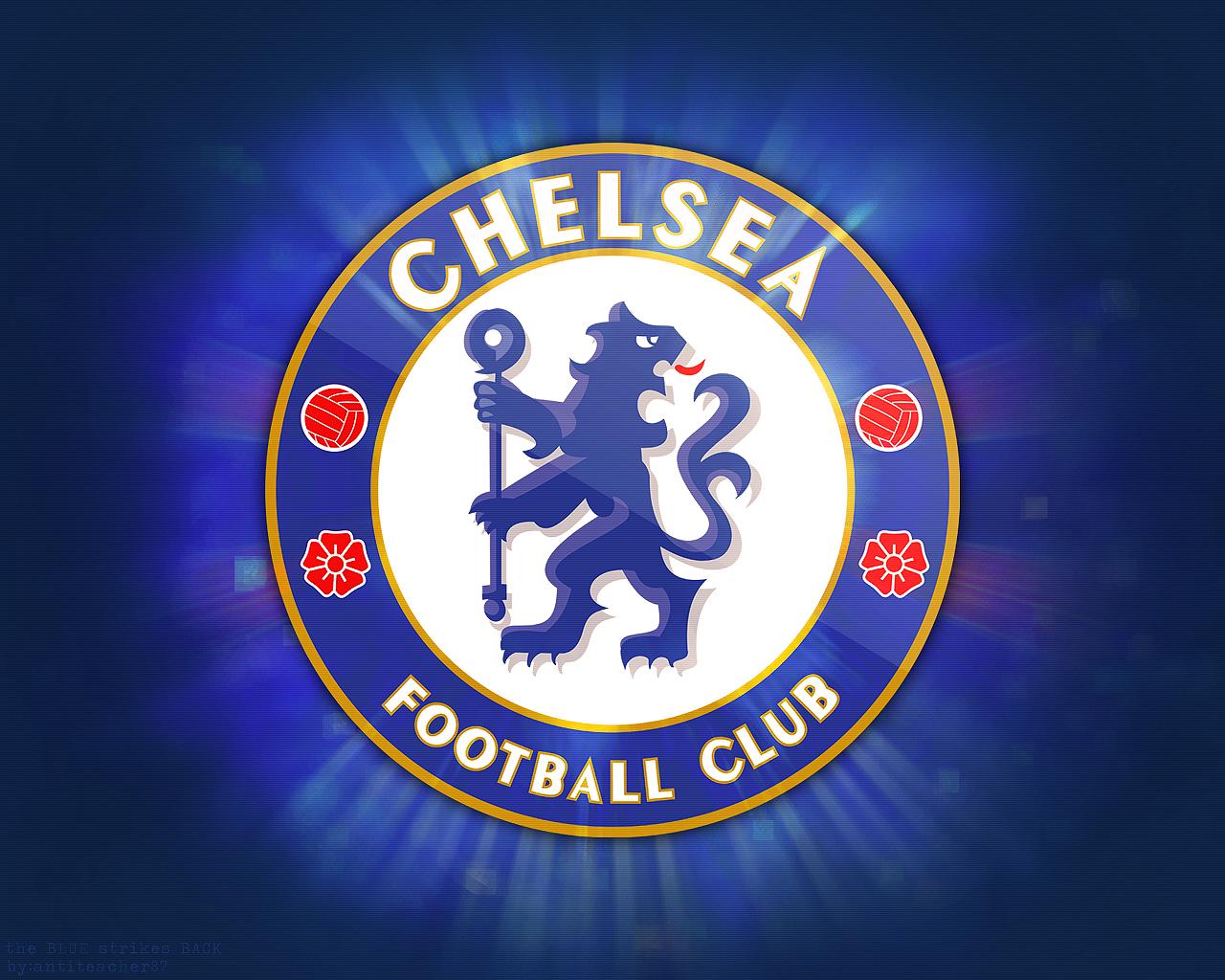 wallpaper: Edin Hazard Chelsea Wallpaper Hd