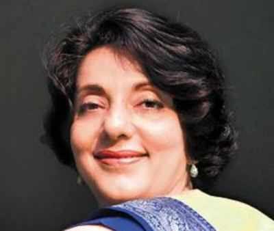 Meera Sanyal