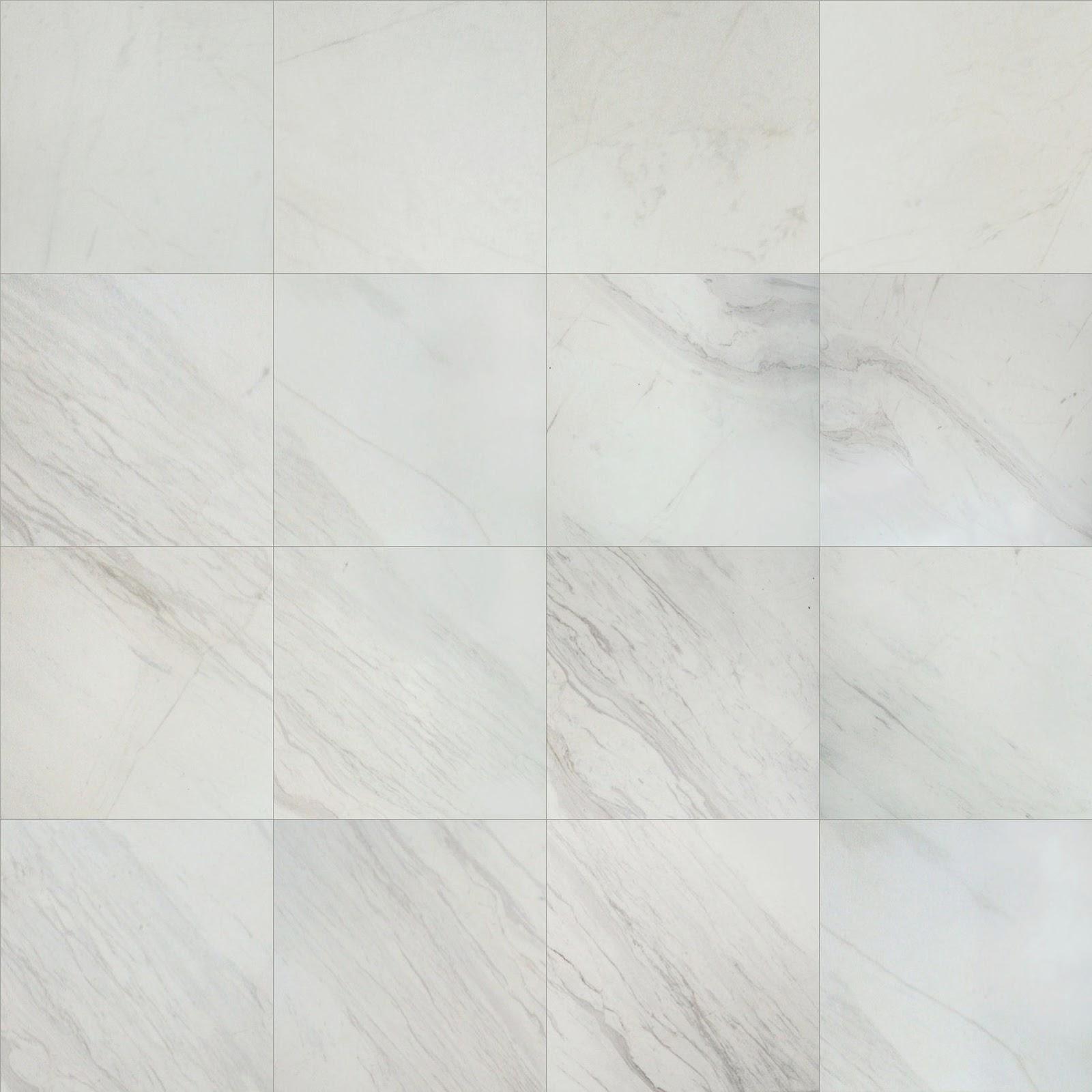 Bathroom Floor Tiles Joy Studio Design Gallery