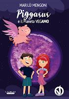 http://psicoalimentazione.it/lettore-news/piggasus-e-il-pianeta-vegamo.html