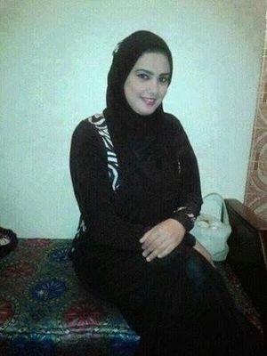 انا توتا الزهراني سعودية جداوية 26 عام ابغي زوج جاد وهذه صورتي