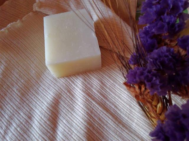 la-saponaria-sapone