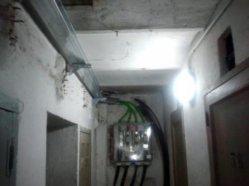 instalaciones electricas en malaga