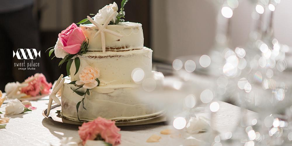 婚禮動態錄影婚錄作品大直金色三麥