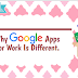 Why Google Apps For Work Is Different