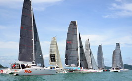 http://asianyachting.com/news/PRW16/Phuket_Raceweek_2016_AsianYachting_Race_Report_1.htm