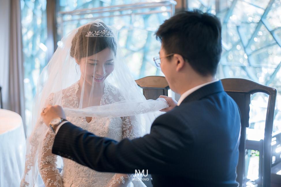 威斯汀度假酒店,婚攝,婚禮攝影,婚禮紀錄,JWu WEDDING,威斯汀度假酒店婚攝
