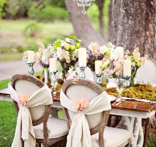 european-style-vintage-shabby-chic-wedding-table Partecipazione collezione Purezza... per un matrimonio in stile ShabbyUncategorized