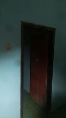rumah kontrakan brawijaya malang