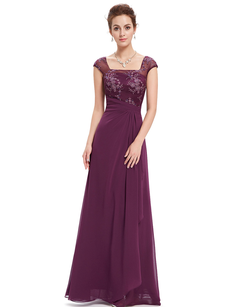 Duchess fashion malaysia online clothes shopping square