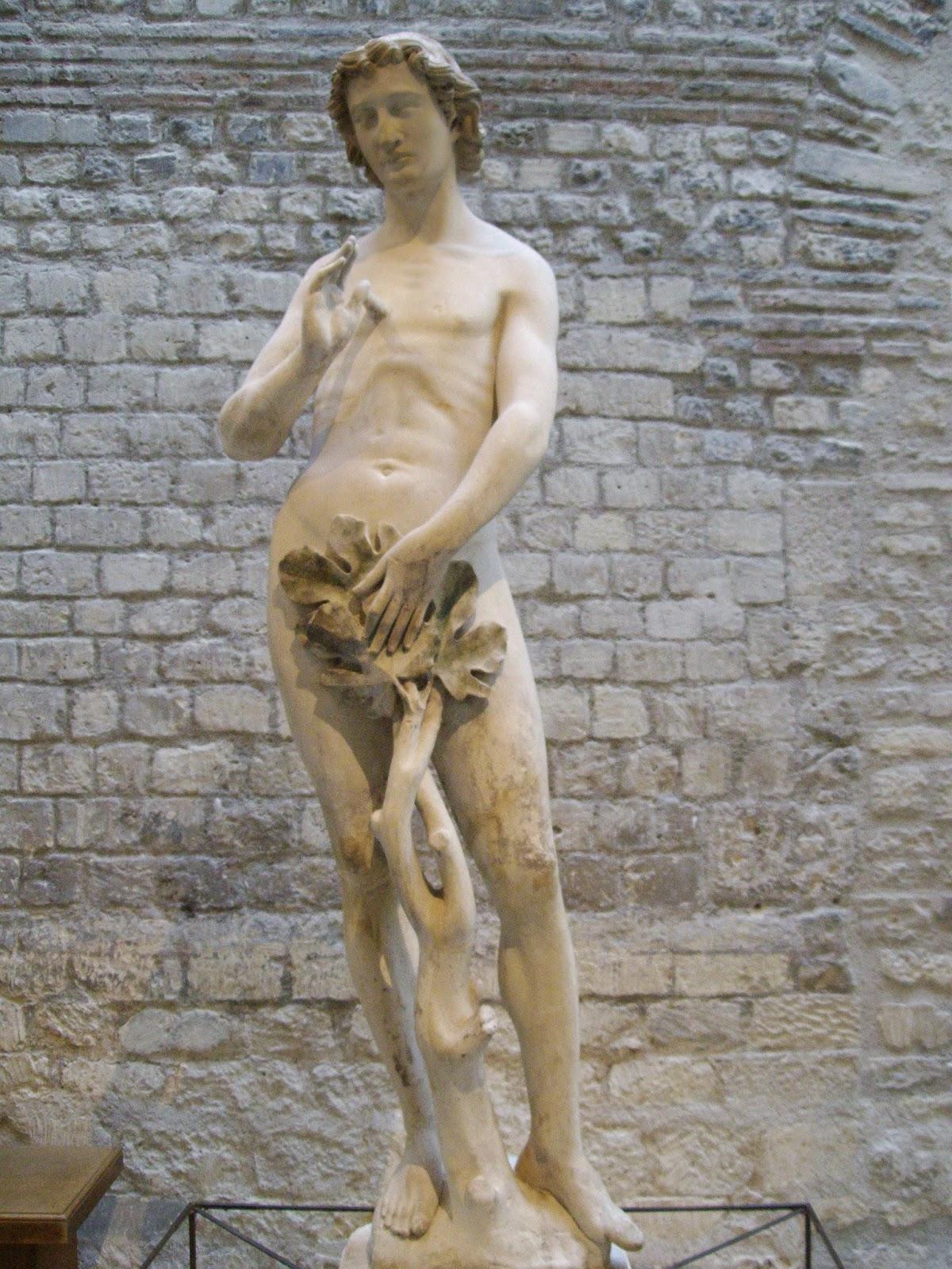 citas de aristoteles sobre la felicidad hombres normales pillados desnudos