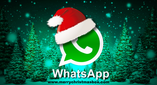 Merry-Christmas-Whatsapp-Status