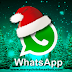Merry Christmas Whatsapp Status 2017