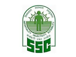 SSC Result | Junior Hindi Translator | 2017