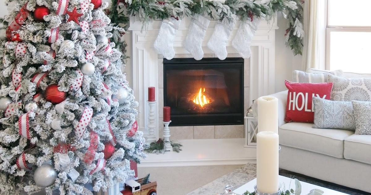 Krumpets Home Decor Coupon Codes. Nissa Lynn Interiors My Winter White  Living Rooom