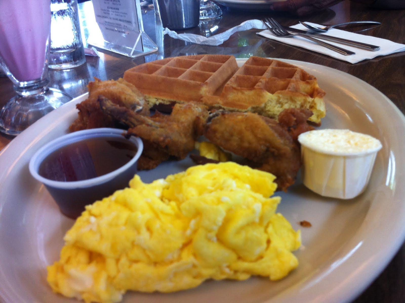 Pann S Restaurant Los Angeles Ca