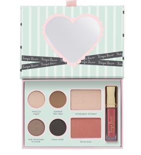 http://fr.feelunique.com/p/Tanya-Burr-Pretty-Unstoppable-Palette