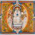 Prayer to St. Romuald