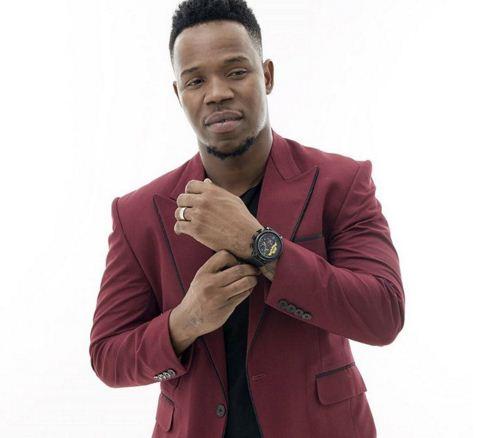 AUDIO:Ney wa Mitego Atoboa na Hit Song Yake Kwenye Wakati Mgumu wa Kiki za Kisiasa