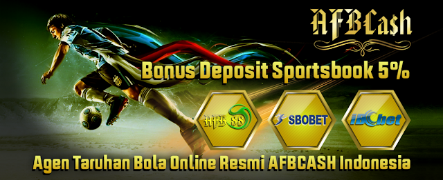 https://scorebolaterjitu.blogspot.com/2017/09/promo-dan-bonus-afbcash.html