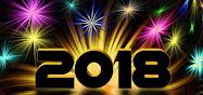 Liburan Tahun Baru 2018 Enaknya ke Bandung Aja!