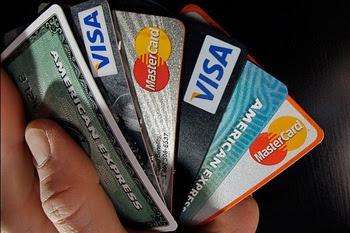 Как получить кредитную карту в разных банках