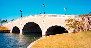 Note de calcul de pont béton armé