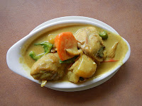 http://mejwani-recipes.blogspot.in/2015/09/malai-chicken.html
