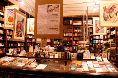 Libreria Moderna Rieti.Libri Al Centro La Libreria Moderna Di Rieti