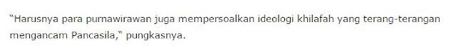 PDIP Meminta BIN Buru Pihak Pihak Yang Menghembuskan Kabar PKI Bangkit