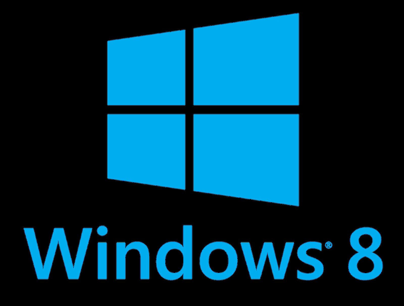 https://www.windowscentral.com/how-upgrade-32-bit-64-bit-version-windows-10
