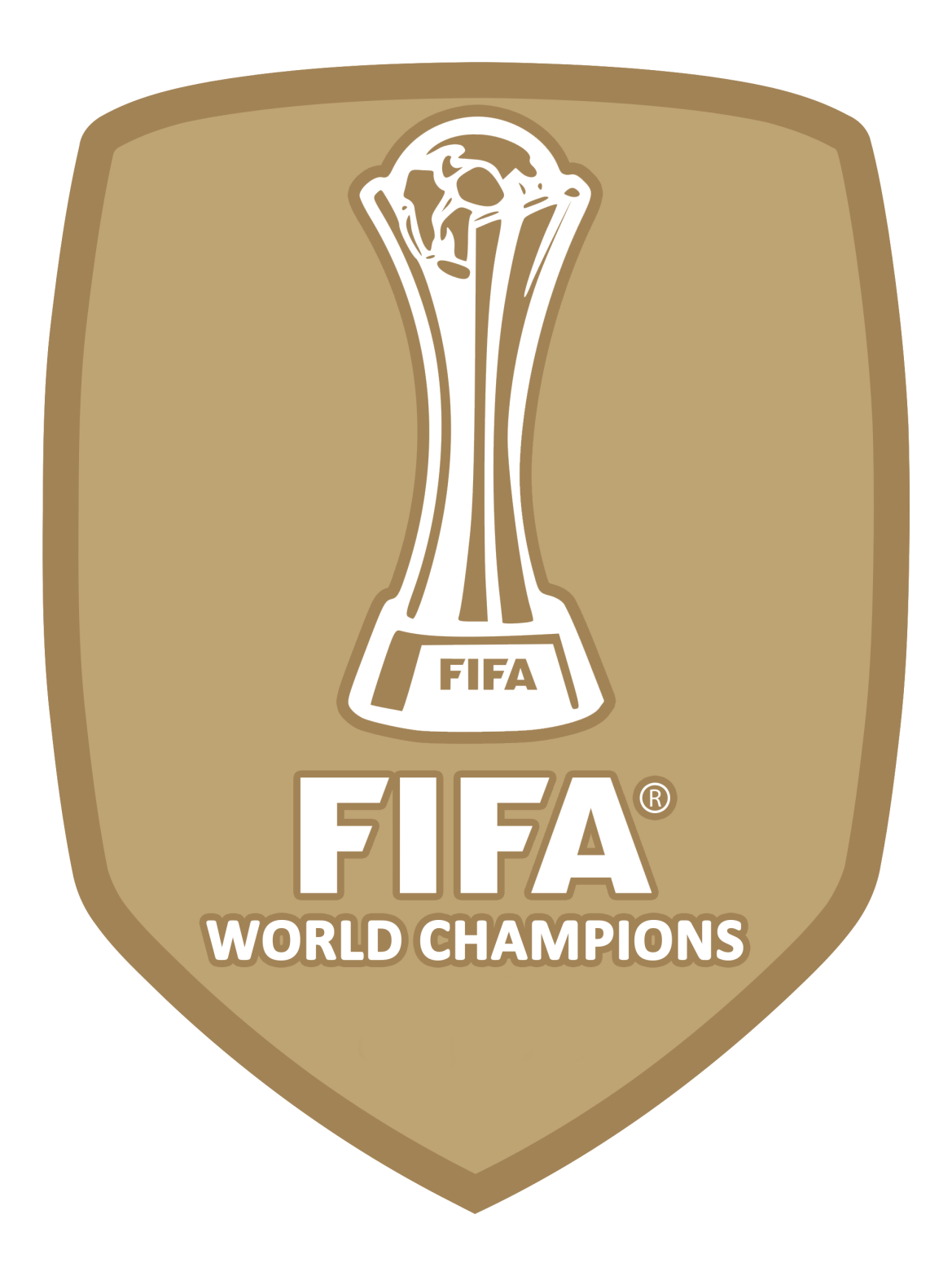 - (T6) Ganancias: B Nacional  FIFA%2BMundial%2Bde%2Bclubes