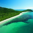 Tour of the Week: Cape Tribulation 2 Day Tour