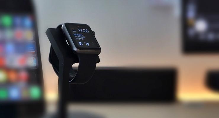 Apple Watch, Hipertansiyon ve Uyku Apnesini Tespit Edebilir