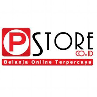 Verifikasi Paypal Murah Dan Mudah Hanya di P-Store Bisa Beli Akun Adsense Juga | depreso.blogspot.co.id