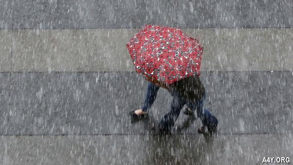 thơ mưa tháng 6