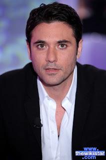 الممثل، المصري، أحمد عز، Ahmed Ezz، السيرة الذاتية، وجه