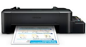 Resetter Epson L120 Free Download