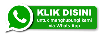 Whatsapp Withakom