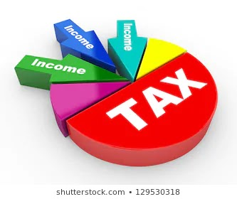 INCOME TAX SOFTWARE 2020 VERSON 16 All Age use