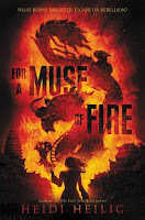 https://www.goodreads.com/book/show/36220335-for-a-muse-of-fire