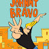 Johnny Bravo Episodes in Hindi
