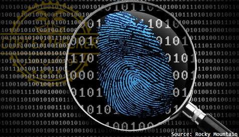 التحليل الجنائي الرقمي - الجزء الثاني | |  [ Digital Forensics