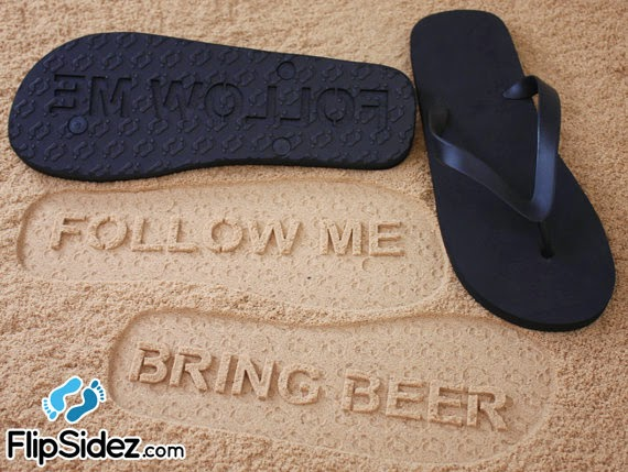 9524120d3c1d2c  Follow Me