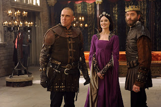 Galavant hd wallpapers