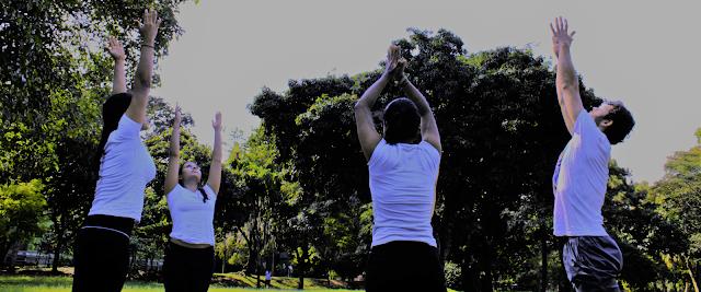 Después de haber aprobado el curso de 200hrs, el Instructor de Yoga Inbound podrá continuar su proceso de formación como Yoga Terapeuta, teniendo herramientas más profundas que le permitirán ayudar a sus estudiantes de forma integral